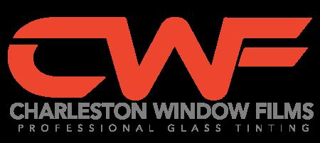 Charleston Windows Films Logo